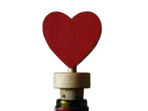 heart-176879_1280